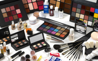 prodotti per un beauty case low cost