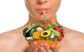 curare-la-pelle-con-il-cibo
