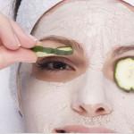 Pulizia della pelle Homemade per pelli grasse e impure