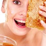Pulizia della pelle Homemade per pelli secche e sensibili